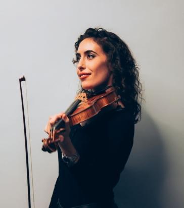 Alexandra Gorski
